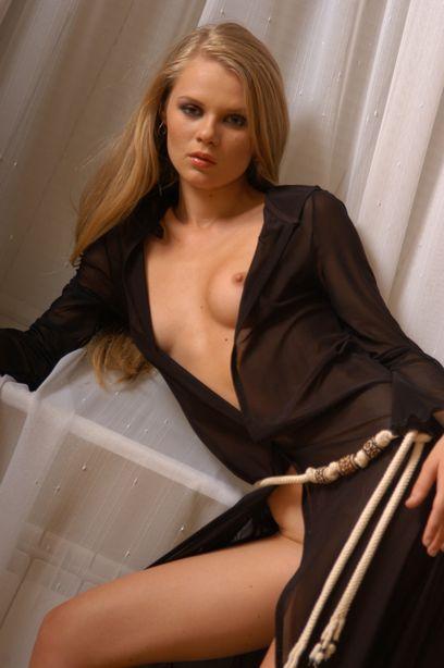 webcam online girl