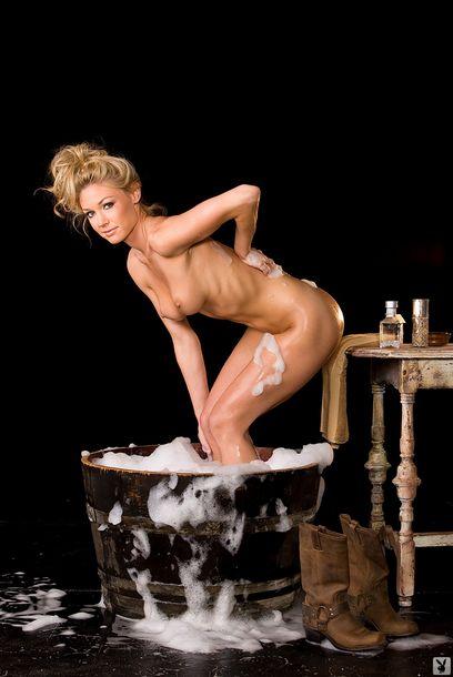 Toilet slave femdom pig newsgroup newsletter